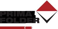 Prima Folder Logo